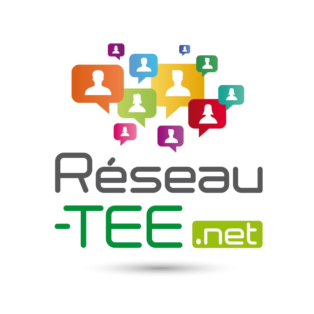 www.reseau-tee.net